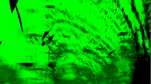 lostdoor_burst.png InvertRGBGreen
