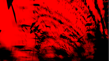 lostdoor_burst.png InvertRGBRed