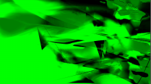 lostdoor_color-source.png GrayscaleGreen