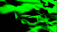 lostdoor_color-source.png InvertGBRGreen