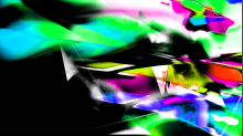 lostdoor_color-source.png InvertRBG