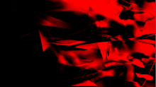 lostdoor_color-source.png InvertRGBRed