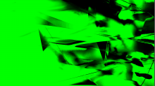 lostdoor_color-source.png SwapBRGGreen