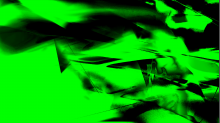 lostdoor_color-source.png SwapRGBGreen