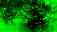 lostdoor_crystallize.png InvertRGBGreen