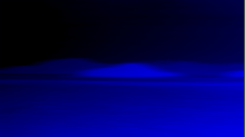 lostdoor_desert-landscape.png InvertBGRBlue