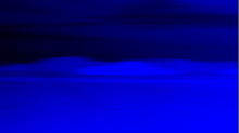 lostdoor_desert-landscape.png InvertRGBBlue