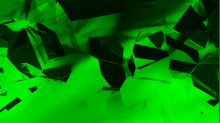 lostdoor_disperse.png GrayscaleGreen