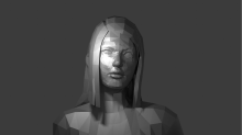 lostdoor_female-avatar.png Grayscale