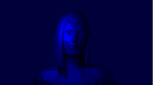 lostdoor_female-avatar.png GrayscaleBlue