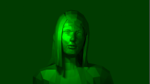 lostdoor_female-avatar.png GrayscaleGreen