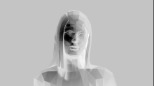 lostdoor_female-avatar.png GrayscaleInvert