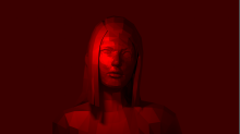 lostdoor_female-avatar.png GrayscaleRed