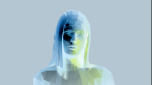 lostdoor_female-avatar.png InvertBGR