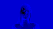 lostdoor_female-avatar.png InvertBGRBlue