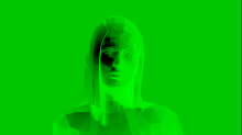 lostdoor_female-avatar.png InvertBGRGreen