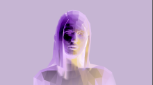 lostdoor_female-avatar.png InvertGBR