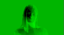lostdoor_female-avatar.png InvertGBRGreen
