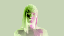 lostdoor_female-avatar.png InvertGRB