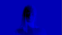 lostdoor_female-avatar.png InvertRGBBlue
