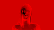 lostdoor_female-avatar.png InvertRGBRed