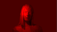 lostdoor_female-avatar.png SwapBRGRed
