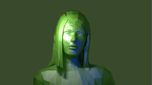 lostdoor_female-avatar.png SwapGBR