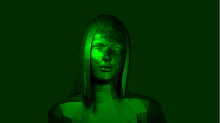 lostdoor_female-avatar.png SwapGRBGreen