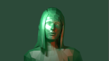 lostdoor_female-avatar.png SwapRBG
