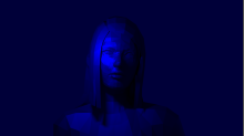 lostdoor_female-avatar.png SwapRGBBlue