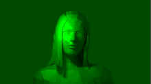 lostdoor_female-avatar.png SwapRGBGreen