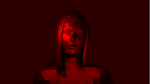 lostdoor_female-avatar.png SwapRGBRed