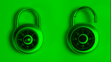lostdoor_locks.png GrayscaleGreen