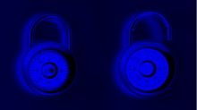lostdoor_locks.png InvertGBRBlue