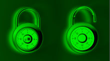 lostdoor_locks.png InvertRGBGreen