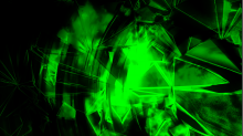 lostdoor_spinning.png GrayscaleGreen