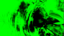 lostdoor_spinning.png InvertRGBGreen