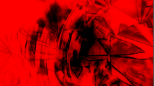lostdoor_spinning.png InvertRGBRed