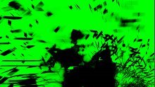 lostdoor_splode.png InvertRGBGreen