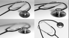 lostdoor_stethoscope-quad.png Grayscale