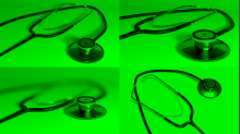 lostdoor_stethoscope-quad.png GrayscaleGreen