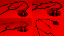 lostdoor_stethoscope-quad.png GrayscaleRed