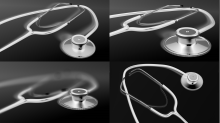 lostdoor_stethoscope-quad.png InvertBRG