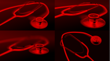 lostdoor_stethoscope-quad.png InvertGBRRed
