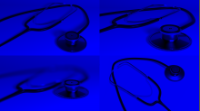 lostdoor_stethoscope-quad.png SwapRGBBlue