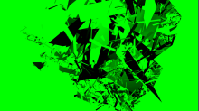 lostdoor_turmoil.png InvertRGBGreen