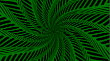 lostdoor_vortex.png GrayscaleGreen