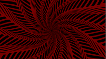 lostdoor_vortex.png GrayscaleRed