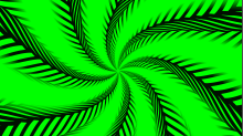 lostdoor_vortex.png InvertRGBGreen