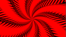 lostdoor_vortex.png InvertRGBRed